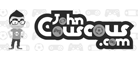 logo johncouscous.com