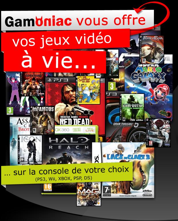 http://www.gamoniac.fr/img/ope_jav/left_img.png