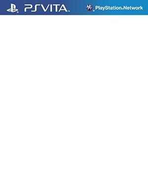 Echanger le jeu Trillion : God Of Destruction sur PS Vita