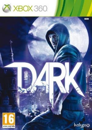 Echanger le jeu Dark sur Xbox 360