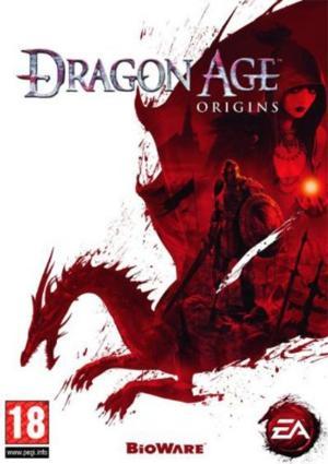 Echanger le jeu Dragon Age Origins sur PS3