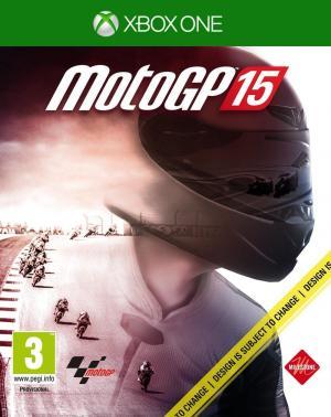 Echanger le jeu MotoGP15 sur Xbox One