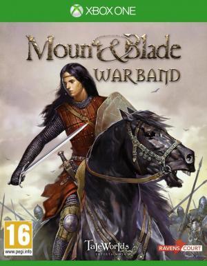 Echanger le jeu Mount & Blade : Warband sur Xbox One
