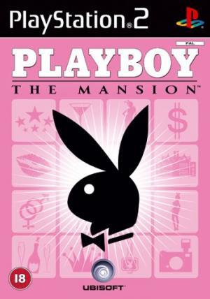 Echanger le jeu Playboy: The Mansion  sur PS2