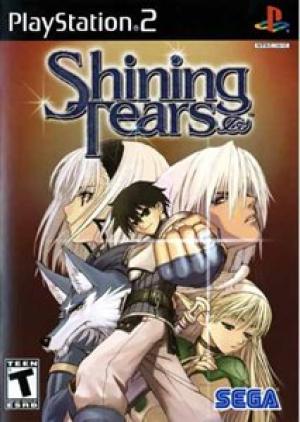 Echanger le jeu Shining Tears (import Japonais) sur PS2