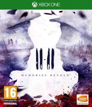 Echanger le jeu 11-11 : Memories Retold sur Xbox One