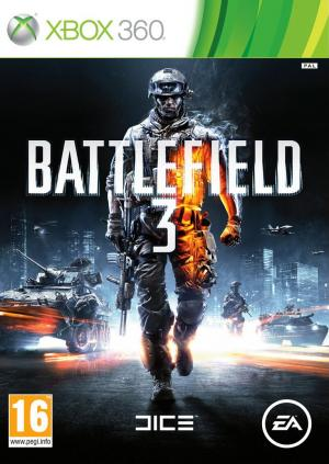 Battlefield 3 - Back to Karkand - PC