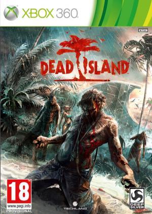Dead Island Riptide Complete Edition Classics Xbox 360 - Xbox 360
