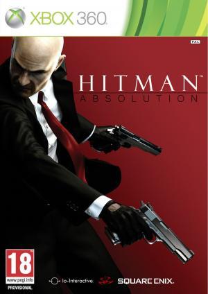 Echanger le jeu Hitman : Absolution sur Xbox 360