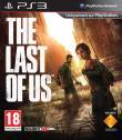 Echanger le jeu The Last of Us  sur PS3