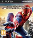 Echanger le jeu The Amazing Spider-Man sur PS3