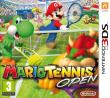 Echanger le jeu Mario Tennis Open sur 3DS