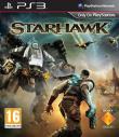Echanger le jeu Starhawk  sur PS3