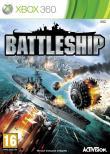 Echanger le jeu Battleship sur Xbox 360