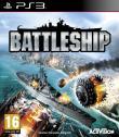 Echanger le jeu Battleship sur PS3