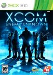 Echanger le jeu X-COM : Enemy Unknown sur Xbox 360