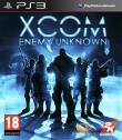 Echanger le jeu X-COM : Enemy Unknown sur PS3