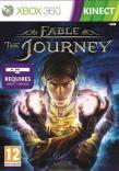 Echanger le jeu Fable : The Journey sur Xbox 360