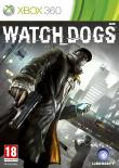 Echanger le jeu Watch Dogs sur Xbox 360