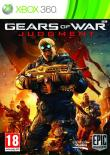 Echanger le jeu Gears of War Judgment  sur Xbox 360