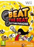 Echanger le jeu Beat the Beat : Rythm Paradise sur Wii