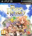 Echanger le jeu Rune Factory Oceans sur PS3