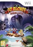 So Blonde, retour sur l'île