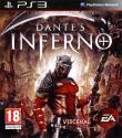 Dante's infernoDante's Inferno sur PS3 vous plonge au coeur des enfers dans la peau de Dante. Ce jeu ne fait pas dans la dentelle quand il s'agit de survivre dans ce