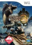 Echanger le jeu Monster Hunter 3 sur Wii