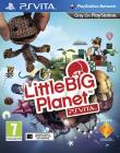 Echanger le jeu Little Big Planet sur PS Vita