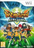 Echanger le jeu Inazuma Eleven Strikers sur Wii