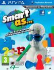 Echanger le jeu Smart As... sur PS Vita