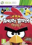Echanger le jeu Angry Birds Trilogy sur Xbox 360