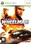 WheelmanWheelman sur Xbox 360 est un jeu 100% action avec la star de cinéma Vin Diesel en guise de personnage principal. Sorti de sa retraite à Barcelone, c