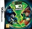 Echanger le jeu Ben 10 Omniverse sur Ds