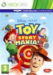Echanger le jeu Toy Story Mania ! sur Xbox 360