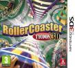 Echanger le jeu Rollercoaster Tycoon 3D sur 3DS