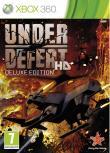 Echanger le jeu Under Defeat HD Deluxe sur Xbox 360