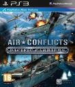 Echanger le jeu Air Conflict : Pacific Carriers sur PS3