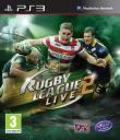 Echanger le jeu Rugby League Live 2 sur PS3