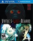 Zero Escape : Virtue's Last Reward