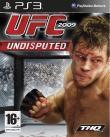 UFC Undisputed 2009Mélangez tous vos styles de combat favoris dans un jeu à l'ambiance délurée, et vous obtenez UFC Undispusted 2009 sur PS3 ! Choisissez un des 5 st