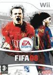 FIFA 08Redécouvrez le football sur Wii avec FIFA 08 sur Wii ! La célèbre franchise s'exporte une nouvelle fois sur la Wii et propose un jeu de sport de qu