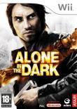 Echanger le jeu Alone in the Dark sur Wii