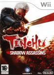 Echanger le jeu Tenchu Shadow Assassins sur Wii