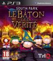 Echanger le jeu South Park : Le Bâton de la Vérité sur PS3