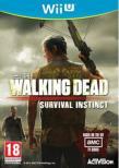 Echanger le jeu Walking Dead : Survival Instinct sur Wii U
