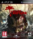 Echanger le jeu Dead Island Riptide sur PS3