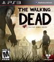Echanger le jeu The Walking Dead : A TellTale Games Series sur PS3