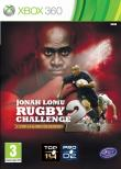 Jonah Lomu Rugby Challenge 2